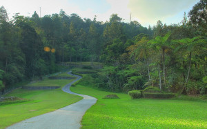 awana-genting-highlands-golf