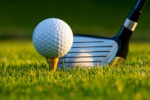 golf_lessons_malaysia