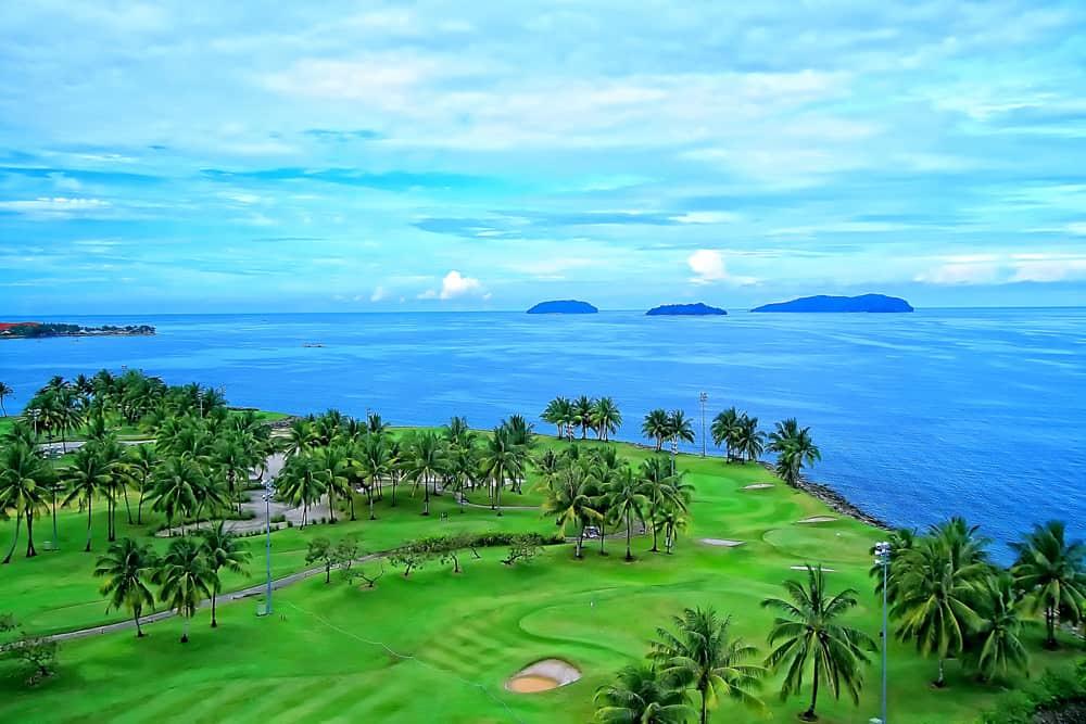 sutera_harbor_golf_club